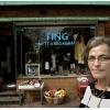 Bilder från TING Nytt och Begagnat