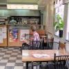 Bilder från Pizzeria La Bella