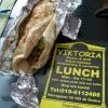 Bilder från Viktoriagrillen Pizzeria och Kebab