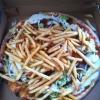 Bilder från Elvis Restaurang och Pizzeria