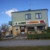 Bilder från Pizzeria Almby