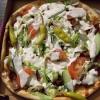 Bilder från Kebab House Pizza