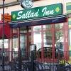 Bilder från Sallad Inn