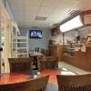Bilder från Restaurang Campino