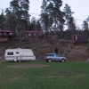 Bilder från Amundebo Södergård, Ulrika