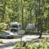 Bilder från Läckö Strand´s Camping