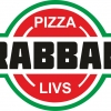 Bilder från Rabban Livs och Pizzeria