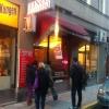 Bilder från Tinos Pizzeria