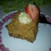 Bilder från Raw Food House