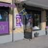 Bilder från Rammefors Konditori och Café