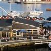 Bilder från Seaside Björkö