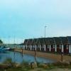 Bilder från Sandhamn Marine