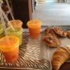 Bilder från Espressobaren Sorelle
