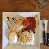 Bilder från Restaurang Topkapi