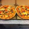 Bilder från Pizzeria Villagio