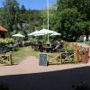 Bilder från Sundby Gårdcafé och Restaurang