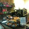 Bilder från Café Tant Rut