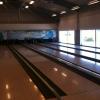 Bilder från Ninas Bowling och Café