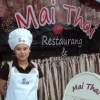 Bilder från Mai Thai Restaurang