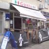 Bilder från Gusto Pasta Specialisten Italiano