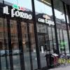 Bilder från Il forno con tapas