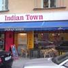 Bilder från Indian Town