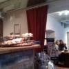 Bilder från Café Con Leche