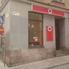 Bilder från KN Café
