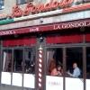 Bilder från La Gondola, Ristorante Pizzeria