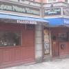 Bilder från Lochness pub
