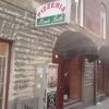 Bilder från Montebello Pizzeria