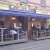 Bilder från Notting hill pub