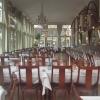 Bilder från Palace Bar Restaurant och Café