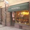 Bilder från Patricia Pizza