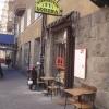 Bilder från Pizzabutik Lorena
