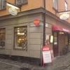 Bilder från Pizzeria Nivå