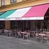 Bilder från Pizzeria Alforno