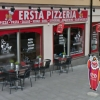Bilder från Pizzeria Ersta Hörnan