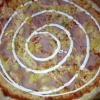 Bilder från Pizzeria Piccolo Angelo