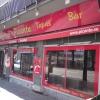 Bilder från Picante Tapas Bar