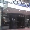 Bilder från Royal Viking Hotel, Radisson SAS
