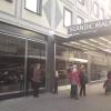 Bilder från Scandic Malmen / Restaurang & Bar