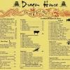 Bilder från Dragon House