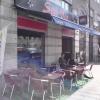 Bilder från Star Bar