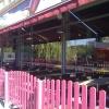 Bilder från Strand Restaurang och Café