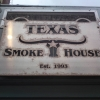 Bilder från Texas Smokehouse