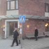 Bilder från Tulegatan 7 Café & Restaurang