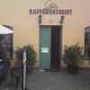 Bilder från Lilla Kafferosteriet