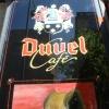 Bilder från Duvel Café
