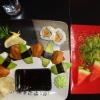 Bilder från Sammurai